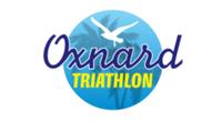 2019 Cal Tri Events Oxnard - 9.29.19 - Oxnard, CA - race73153-logo.bCESM4.png