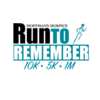 Run To Remember 2019 - Bakersfield, CA - race70067-logo.bCCdaC.png