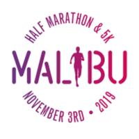 Malibu Half Marathon & 5K - Malibu, CA - race72378-logo.bCDPWz.png