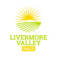 Livermore Valley Half Marathon - Livermore, CA - race73196-logo.bCFgM8.png