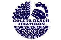 Goleta Beach Triathlon, Duathlon, AquaBike - Goleta, CA - race73175-logo.bCEXPJ.png