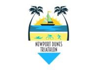 2019 Cal Tri Events Newport Dunes- 11.3.19 - Newport Beach, CA - race73161-logo.bCFgdu.png