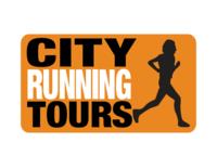 City Running Tours - America's Roots Running Tour - New York, NY - ba2e6c8d-75ac-4e63-bfce-2d9cc1d3b861.png