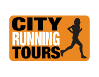 City Running Tours - America's Roots Running Tour - New York, NY - ba2e6c8d-75ac-4e63-bfce-2d9cc1d3b861.png