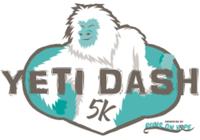 Yeti Dash 5K - Greenhurst, NY - race71560-logo.bCvZBL.png