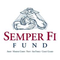Semper Fi Fund Team 2019 TCS New York City Marathon - New York, NY - race70706-logo.bCn3GD.png