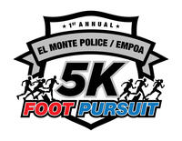 EL MONTE 5K FOOT PURSUIT 1K FAMILY WALK/RUN - El Monte, CA - f483c1c4-5b84-4f23-8f6e-709978def55d.jpg