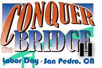 CONQUER THE BRIDGE 11 - San Pedro, CA - 03ffde4e-8d23-4f9c-b70d-b204e64cdea3.jpg