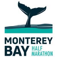 2020 Monterey Bay Half Marathon Events - Monterey, CA - 7bf3efcb-d09e-41ad-a2b6-c8441cbd88b2.png