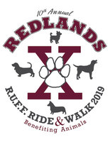 10th Annual Redlands RUFF Ride & Walk - Redlands, CA - 405530df-84be-4bee-b259-0d9b216b0cc3.jpeg