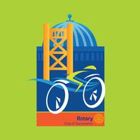 Sacramento Century Challenge 2019 - Sacramento, CA - 09ac099f-e2e7-4b8d-b097-905330919306.jpg