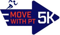 Move with PT 5k - Dayton, OH - race73067-logo.bCEddR.png