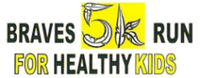 Braves 9th Annual 5k Run for Healthy Kids - Springfield, OH - race72962-logo.bCDzm6.png