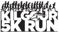 Kilgour 5K - Cincinnati, OH - race56053-logo.bANwgG.png