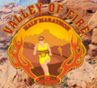 Valley of Fire Marathon, Half Marathon, 10K, & 5K - Overton, NV - race6730-logo.bs3R1i.png