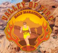 Valley of Fire Half Marathon, 10K, & 5K - Overton, NV - race6730-logo.bs3R1i.png