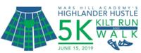 Highlander Hustle 5k Kilt Run/Walk - Mason, OH - race61677-logo.bCM7_o.png