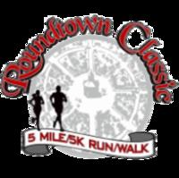 Roundtown Classic 5 Mile/5K Run/Walk - Circleville, OH - race73063-logo.bCEb7S.png