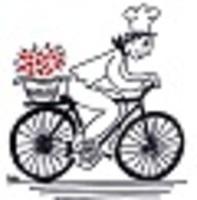 Santa Fe Gourmet Classic - Santa Fe, NM - 9ddc018d-b54d-49ea-976c-6c960cc9fbde.jpg