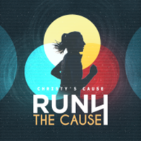 Run 4 The Cause 2019 - Estero, FL - race73172-logo.bCET8r.png