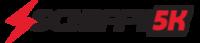 Schiffy 5K - Miami, FL - race73006-logo.bCEblP.png
