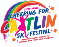 Cheering for Caitlin 5K and Festival - Oviedo, FL - race72830-logo.bCCmIO.png