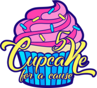 Cupcake for a Cause 5k - September 7, 2019 - Lake Worth, FL - race72937-logo.bCDvkm.png