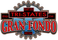 Tri States Gran Fondo - Mesquite, NV - race9611-logo.btxSwv.png