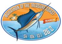 Marathon of the Treasure Coast 2020 - Stuart, FL - race73120-logo.bCFyzS.png