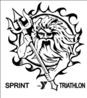 Englewood FL YMCA Sprint Triathlon - Englewood, FL - race62053-logo.bA_0Hi.png