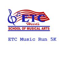 ETC Music Run 5k - Akron, OH - 2f5eda23-af57-49db-a7d6-e968bb205650.png