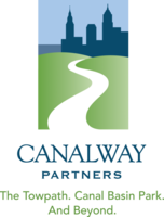 Cycle Canalway 2019 - Bath, OH - 29fd77ab-20d7-4719-bea2-74417f2cbff5.png