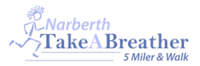 Narberth Take A Breather 5 Miler - Narberth, PA - race73146-logo.bCEAbo.png