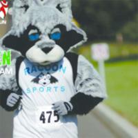 Mascot MiniMarathon 5K & Kids Quarter - Philadelphia, PA - race72975-logo.bCDOsN.png