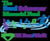 Brad Schoener Memorial Fund 5K - Drexel Hill, PA - race58580-logo.bAMkEr.png