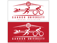 4th Annual Gannon University Indoor Triathlon - Erie, PA - race72972-logo.bCDP6f.png
