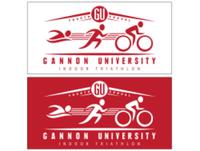 4th Annual Gannon University Indoor Triathlon - Erie, PA - race72972-logo.bCDP6f.png