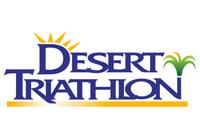Desert Triathlon - La Quinta, CA - DesertTri_stacked.jpg