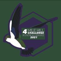 12th Annual 4-Mile Hill Challenge  - Los Angeles, CA - 61C55019-E3E0-4D40-A9F1-8FAB3F1AC398.jpeg