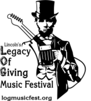 Legacy of Giving 5K / 10K - Springfield, IL - race72985-logo.bD_rGa.png