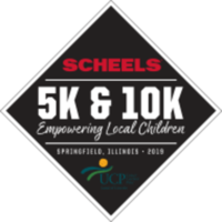 SCHEELS 5K / 10K for Charity - Springfield, IL - race72998-logo.bCEan0.png