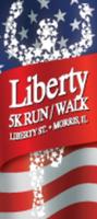10th Annual Liberty 5k Run/Walk - Morris, IL - race72170-logo.bCzkbV.png