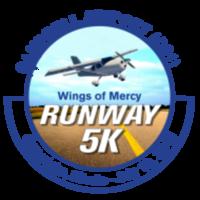 Lake County Runway 5K/Walk Race - Grayslake, IL - race31770-logo.bCDVeA.png