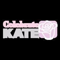 Celebrate Kate 5k - Springfield, MA - race72666-logo.bCBikG.png