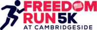 Freedom Run 5K - Cambridge, MA - race72605-logo.bCBVlz.png