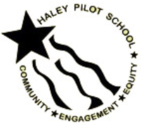 4th Annual Haley Pilot School 5K - Mattapan, MA - race30325-logo.bwWsik.png