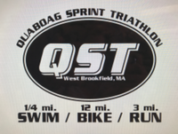 Quaboag Plantation Triathlon - West Brookfield, MA - race15714-logo.bCEul5.png