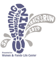 TRACY'S RUN - Guilford, CT - race73129-logo.bCGS14.png