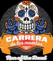 Carrera de los Muertos  - Los Angeles, CA - main_logo.png