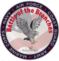 Battle of the Branches 5K Fun Run - Phoenix, AZ - Battleofthebranches_logo_-_Final_-_website.png
